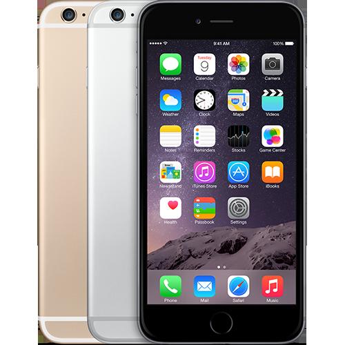 iphone 6 és 6s szerviz