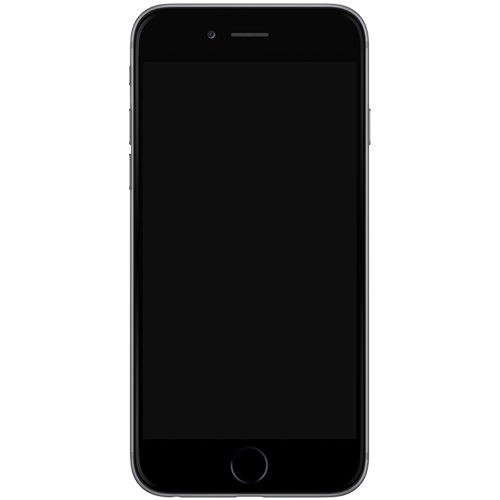 iphone 7 és 7plus szerviz